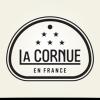 La Cornue