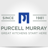 Purcell Murray