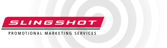 Slingshot Marketing