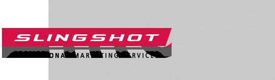 Slingshot Marketing